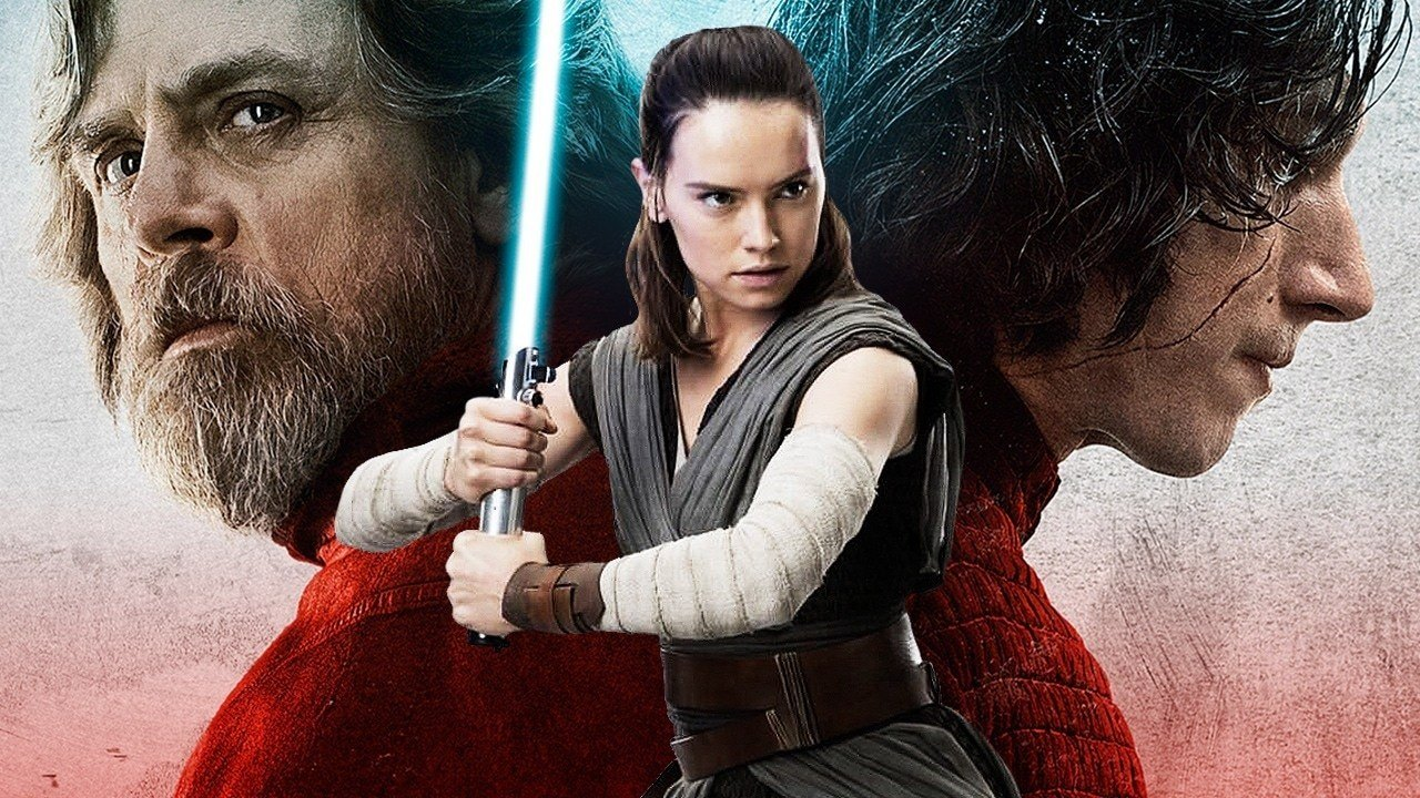 8-the-last-jedi-lai-mot-phan-phim-hay-de-doi-tu-star-wars