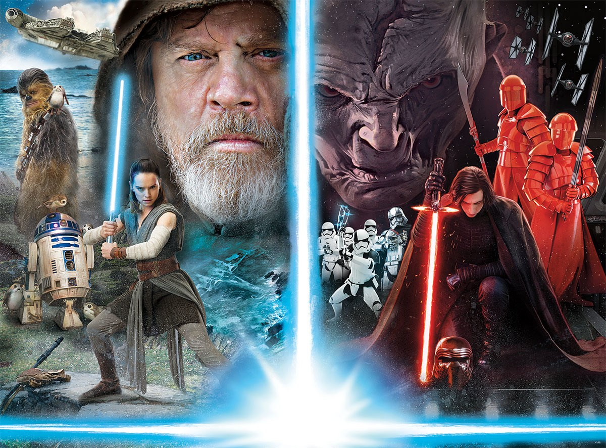 10-the-last-jedi-lai-mot-phan-phim-hay-de-doi-tu-star-wars