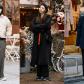 Chiếc quần quê mùa thành item thời trang hot nhất street style Hàn