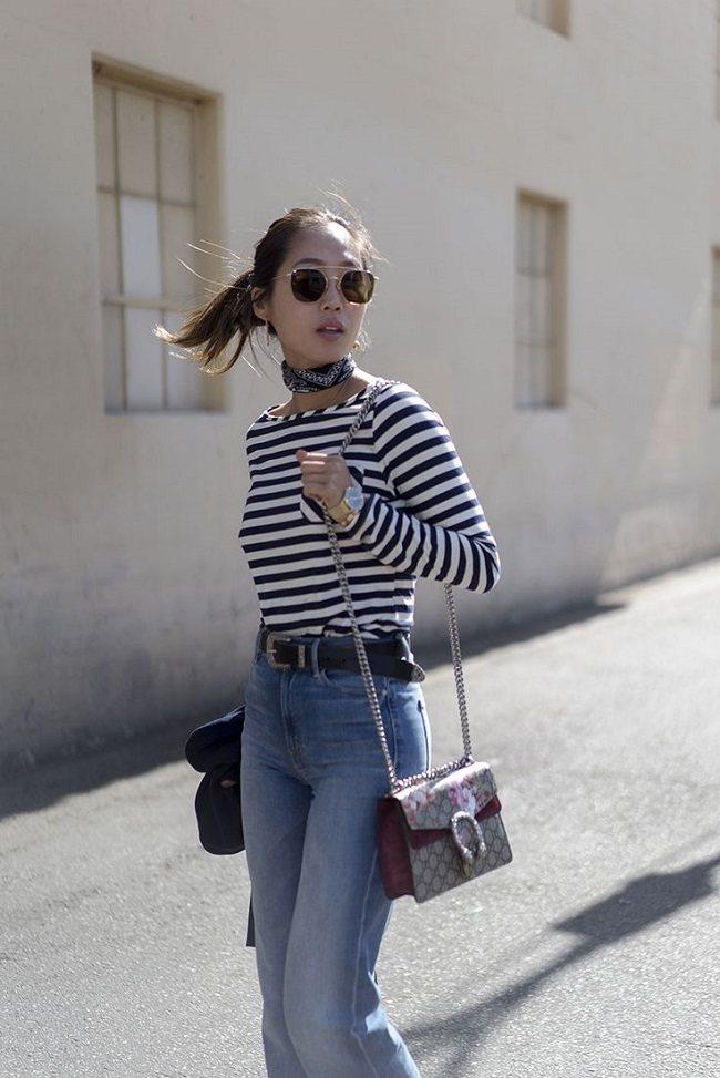 truy-tim-nhung-fashionista-dan-dau-xu-huong-thoi-trang-tren-instagram-phan-1-2