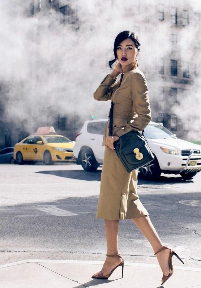 truy-tim-nhung-fashionista-dan-dau-xu-huong-thoi-trang-tren-instagram-phan-2-2