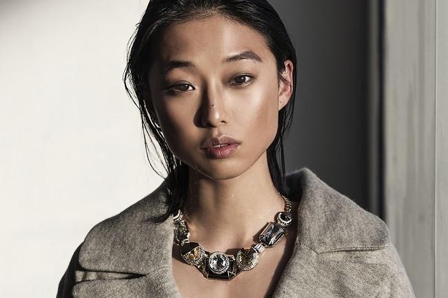 truy-tim-nhung-fashionista-dan-dau-xu-huong-thoi-trang-tren-instagram-phan-2-3