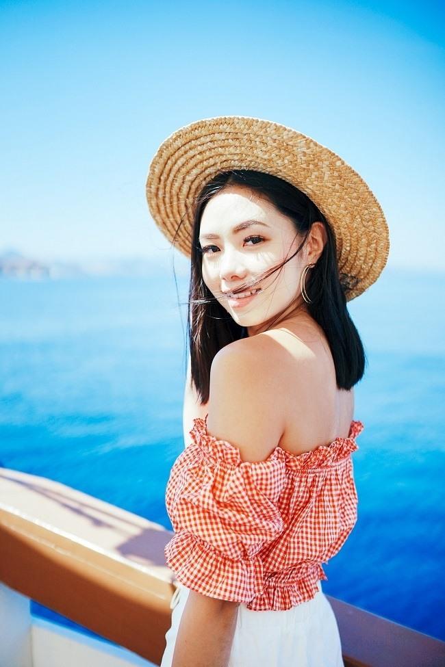 truy-tim-nhung-fashionista-dan-dau-xu-huong-thoi-trang-tren-instagram-phan-1-4