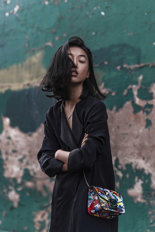 truy-tim-nhung-fashionista-dan-dau-xu-huong-thoi-trang-tren-instagram-phan-2-5