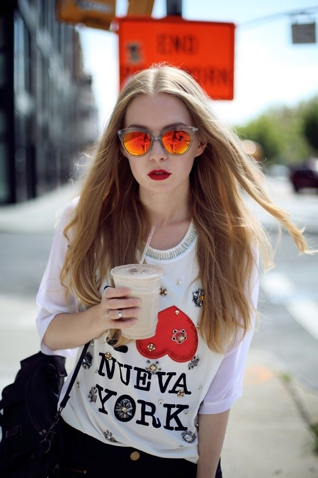 truy-tim-nhung-fashionista-dan-dau-xu-huong-thoi-trang-tren-instagram-phan-1-7