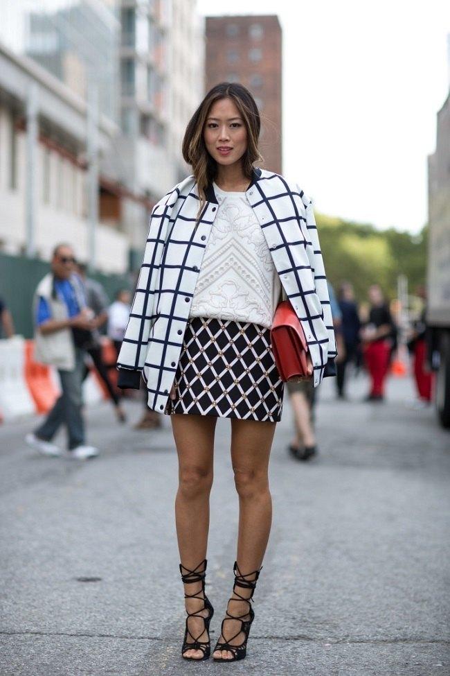 truy-tim-nhung-fashionista-dan-dau-xu-huong-thoi-trang-tren-instagram-phan-1-9