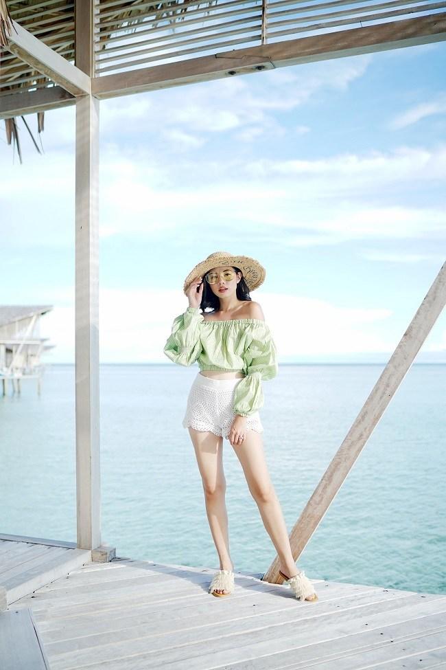 truy-tim-nhung-fashionista-dan-dau-xu-huong-thoi-trang-tren-instagram-phan-1-12