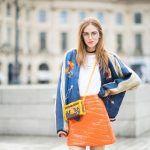 truy-tim-nhung-fashionista-dan-dau-xu-huong-thoi-trang-tren-instagram-phan-1-14