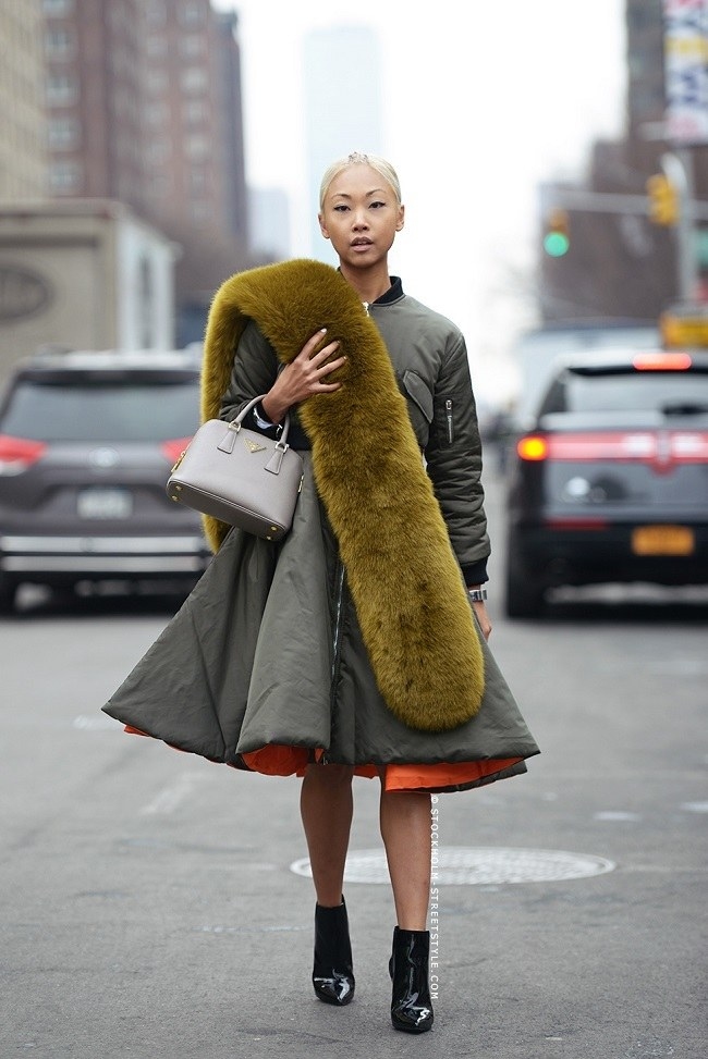 truy-tim-nhung-fashionista-dan-dau-xu-huong-thoi-trang-tren-instagram-phan-2