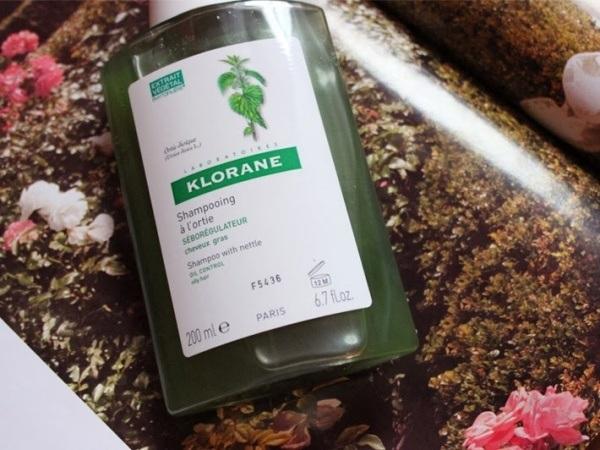 klorane-nettle-shampoo-review