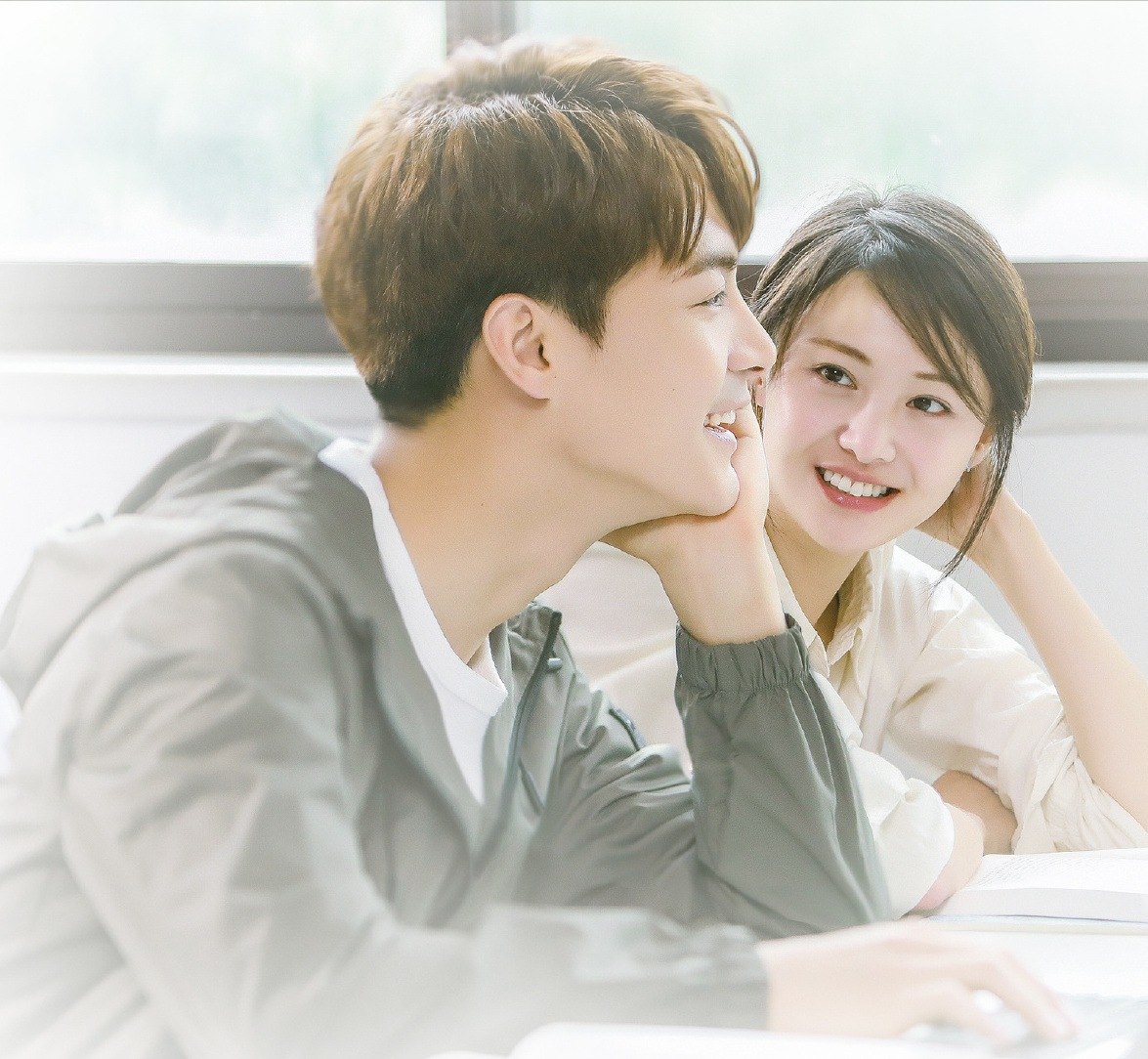 9-du-doan-5-phim-hay-se-len-song-man-anh-hoa-ngu-nam-2018-copy