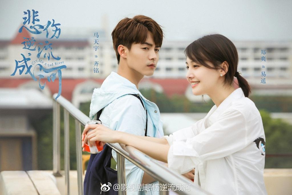 10du-doan-5-phim-hay-se-len-song-man-anh-hoa-ngu-nam-2018-copy