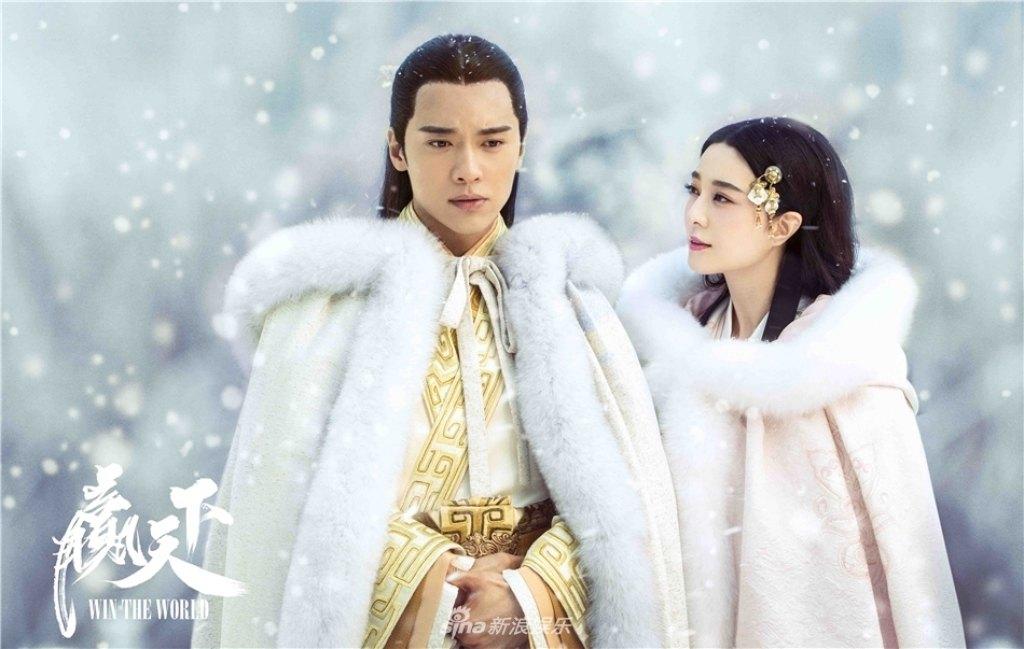 8-du-doan-5-phim-hay-se-len-song-man-anh-hoa-ngu-nam-2018-copy