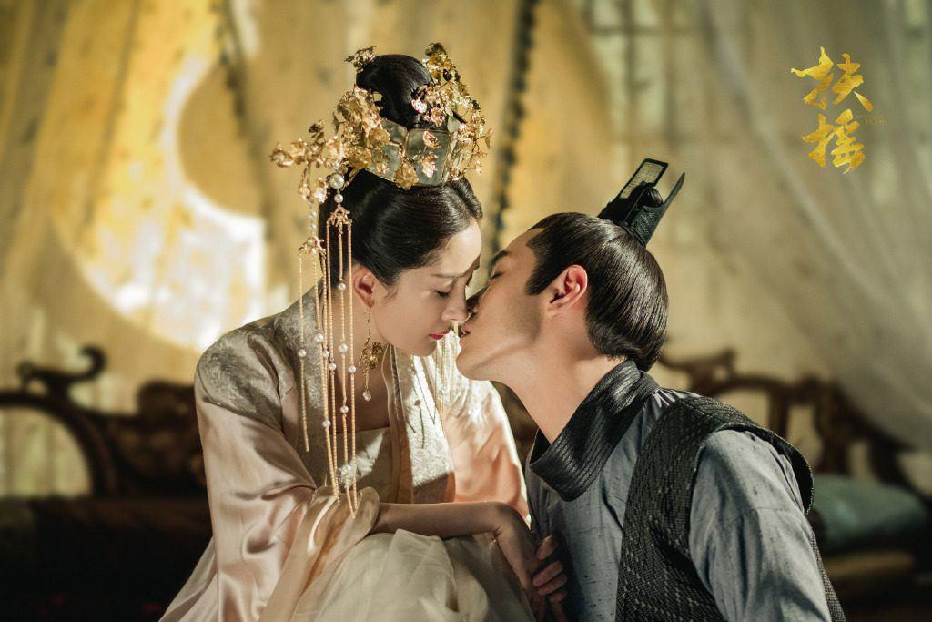 Dự đoán 5 phim hay sẽ lên sóng màn ảnh Hoa ngữ vào năm 2018