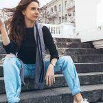 how-to-wear-boyfriend-jeans-outfit-ideas