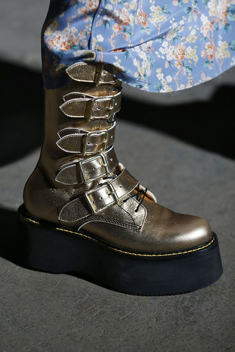 boot-chien-binh-3