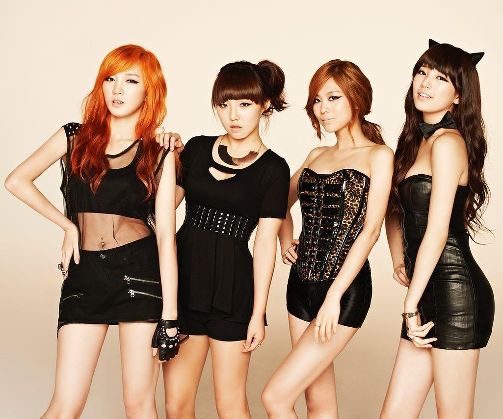 3-lai-mot-tin-buon-cho-fan-kpop-miss-a-chinh-thuc-tan-ra