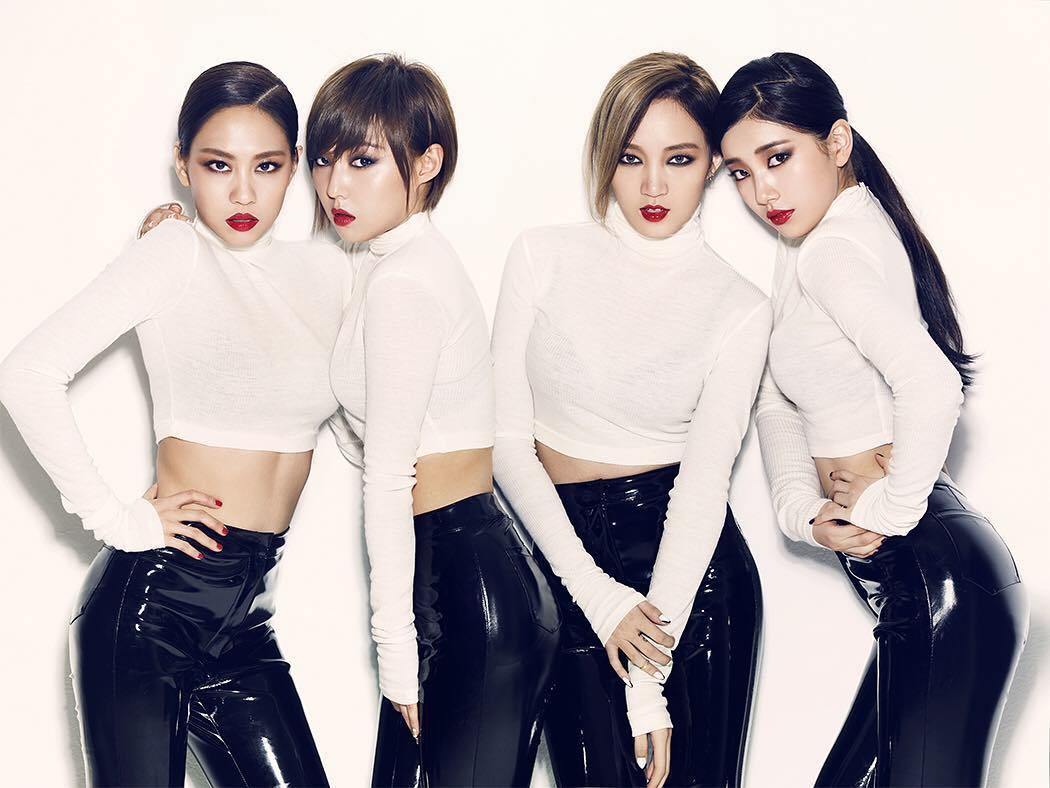 2-lai-mot-tin-buon-cho-fan-kpop-miss-a-chinh-thuc-tan-ra