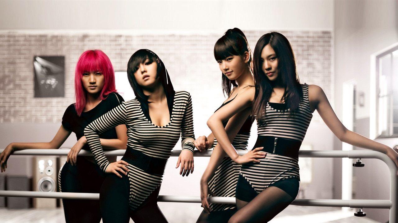 5-lai-mot-tin-buon-cho-fan-kpop-miss-a-chinh-thuc-tan-ra