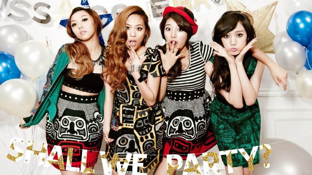 7-lai-mot-tin-buon-cho-fan-kpop-miss-a-chinh-thuc-tan-ra