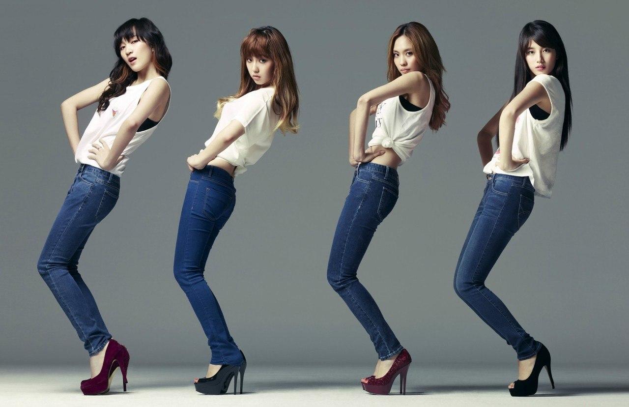 6-lai-mot-tin-buon-cho-fan-kpop-miss-a-chinh-thuc-tan-ra