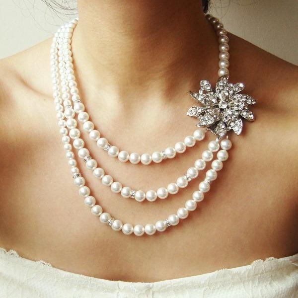 trang-suc-ngoc-trai-bridal-pearl-vintage-wedding-jewelry