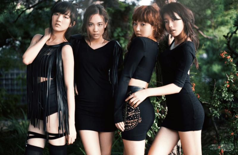 6-lai-mot-tin-buon-cho-fan-kpop-miss-a-chinh-thuc-tan-ra-copy-2