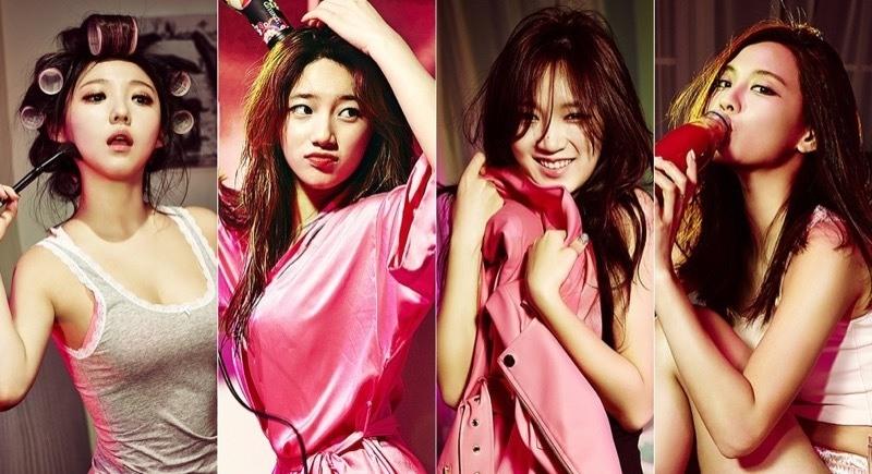 5-lai-mot-tin-buon-cho-fan-kpop-miss-a-chinh-thuc-tan-ra-copy-2