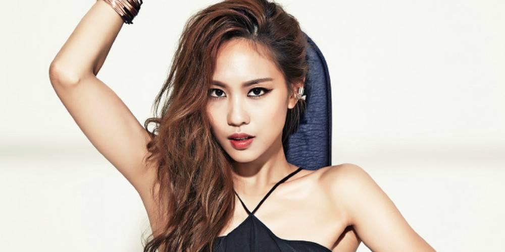 17-lai-mot-tin-buon-cho-fan-kpop-miss-a-chinh-thuc-tan-ra