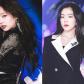 Khi các sao Hàn thời trang nhất tề tựu tại thảm đỏ SBS Gayo Daejun
