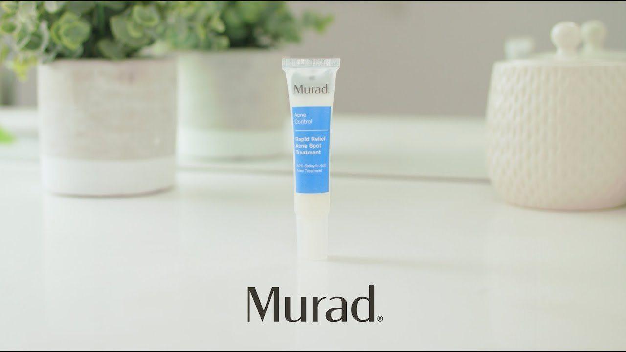 murad-4
