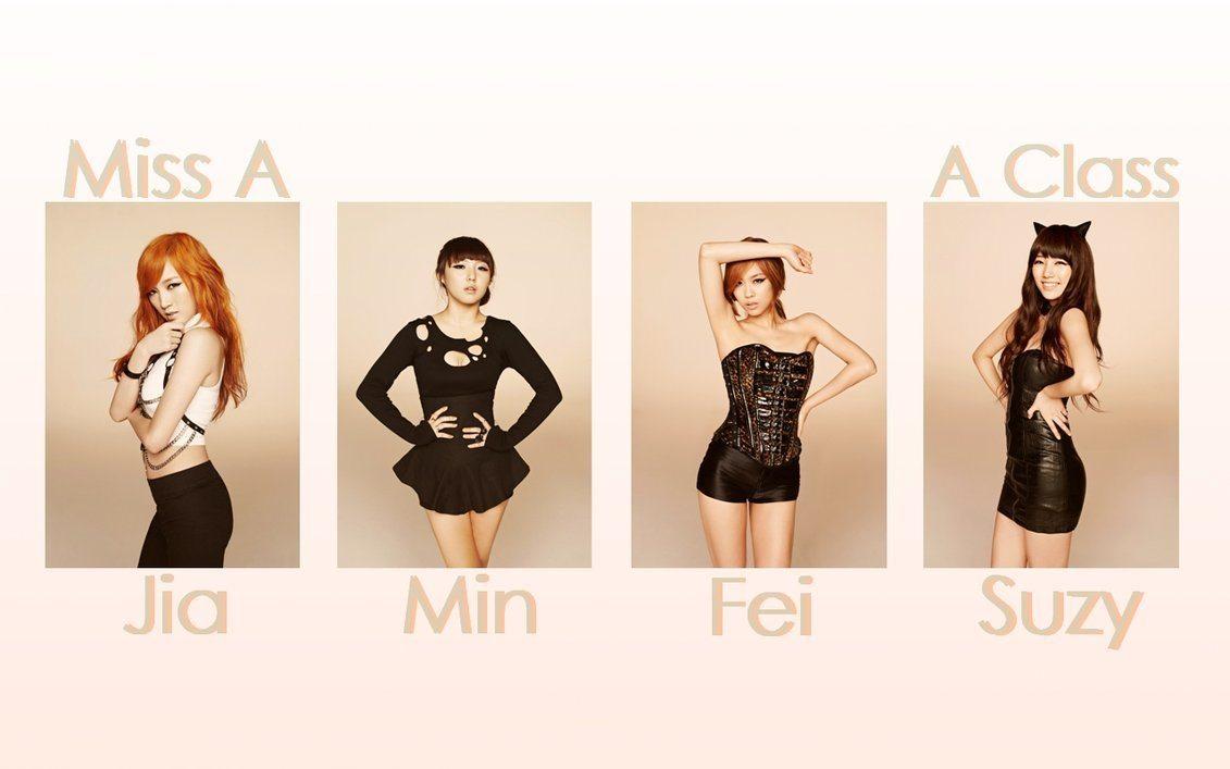 miss-a-1