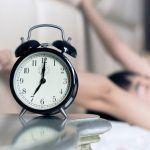 Bật mí mẹo giúp bạn gái thiếu ngủ luôn có vẻ ngoài tràn đầy sức sống
