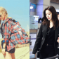"""Tip mix quần áo """"hack chiều cao"""" từ các sao Hàn nổi tiếng là nấm lùn"""