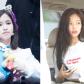top-idol-nu-kpop-thang-hang-nhan-sac-ruc-ro-trong-nam-qua-copy-2