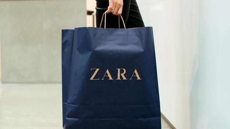 Mẹo mua sắm thông minh cần nắm khi bạn là tín đồ của Zara