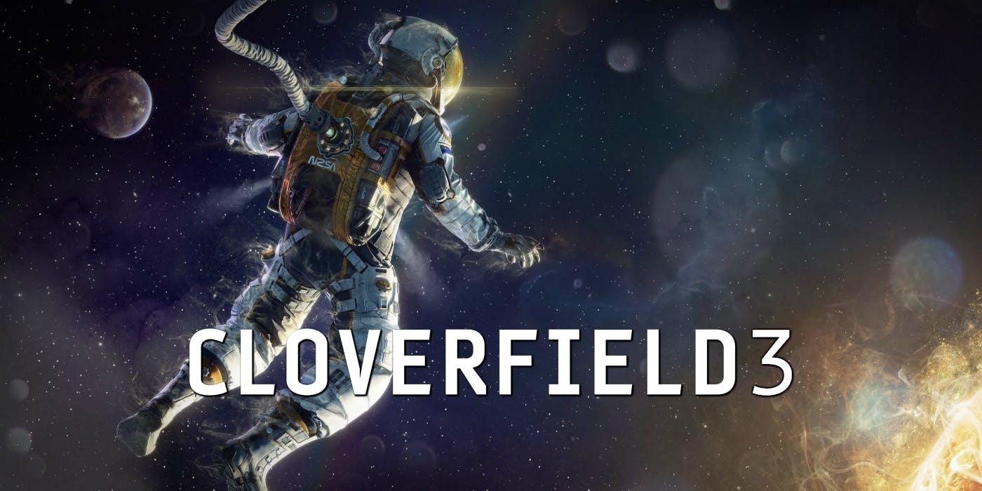 cloverfield-3