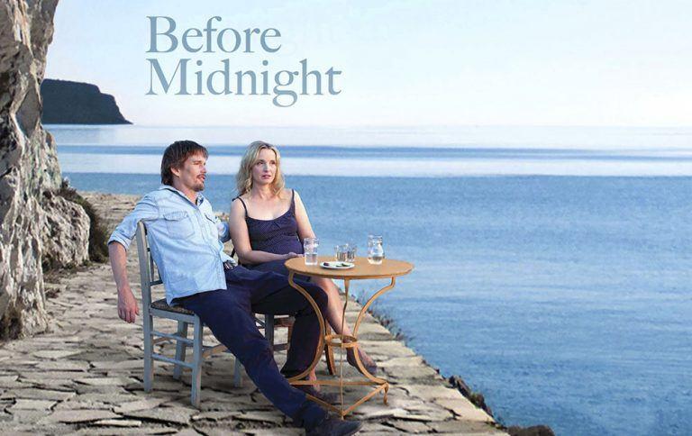 5 bộ phim tình cảm hay truyền cảm hứng du lịch cho các cặp đôi