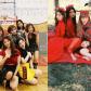 Tổng kết những bài hát K-pop đã chiếm sóng cả năm 2017 (Phần 2)