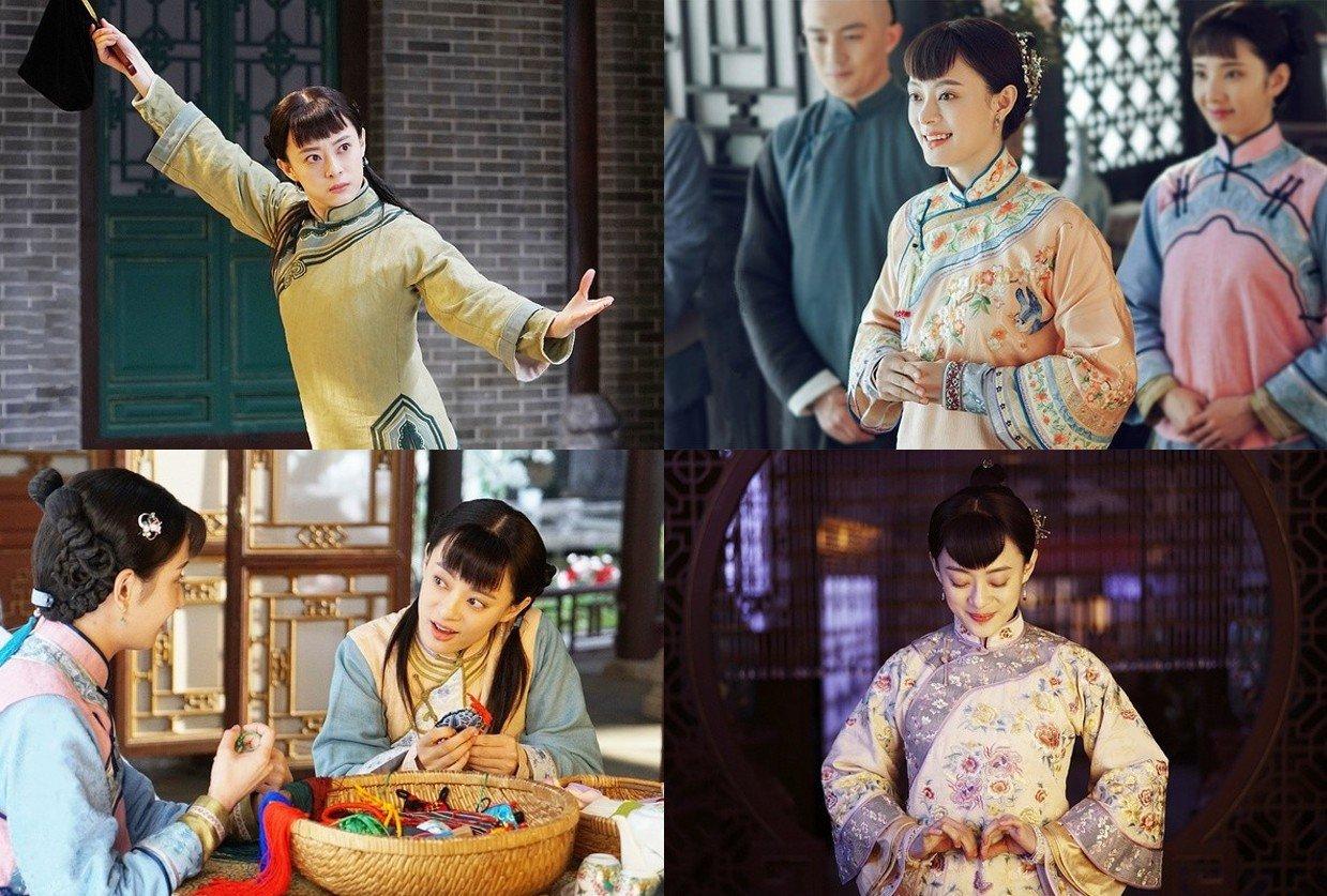 2-top-bo-phim-hay-an-tuong-tren-man-anh-nho-hoa-ngu-2017