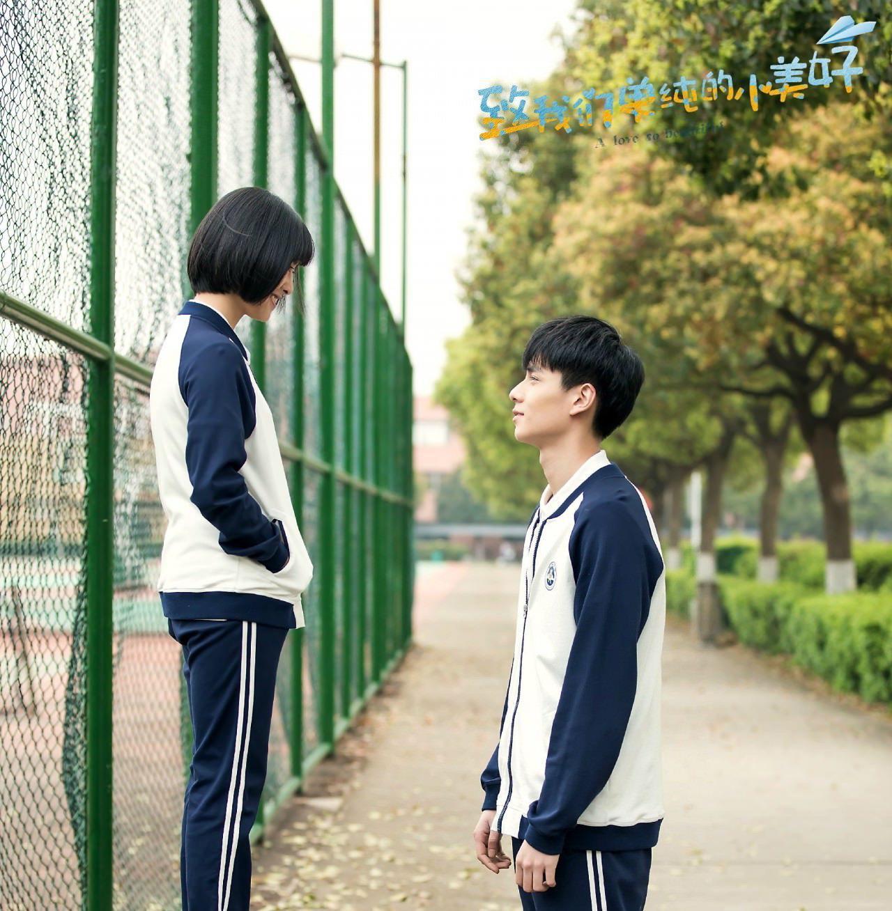 4-top-bo-phim-hay-an-tuong-tren-man-anh-nho-hoa-ngu-2017