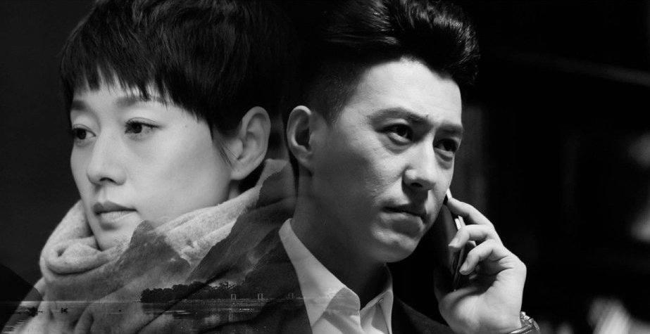 6-top-bo-phim-hay-an-tuong-tren-man-anh-nho-hoa-ngu-2017
