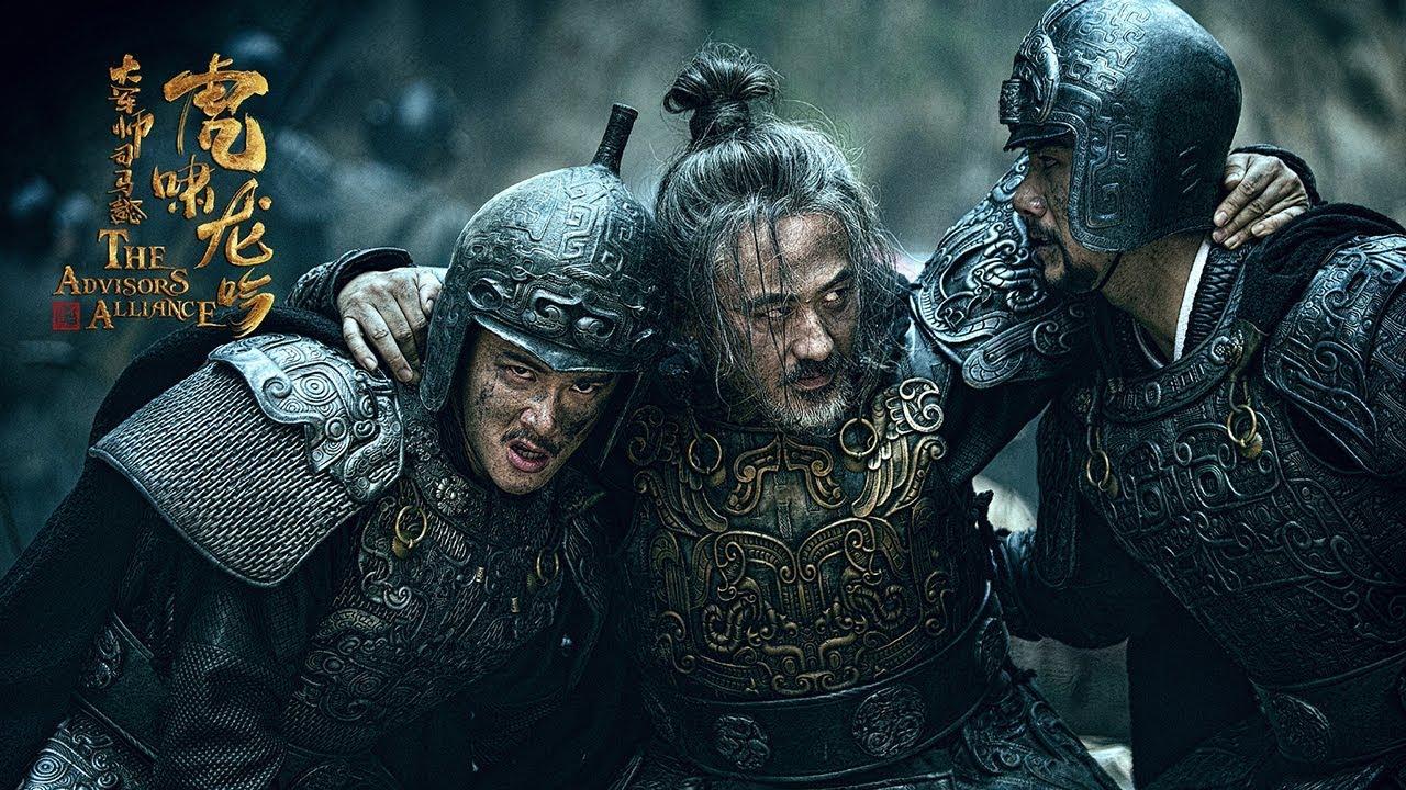 8-top-bo-phim-hay-an-tuong-tren-man-anh-nho-hoa-ngu-2017