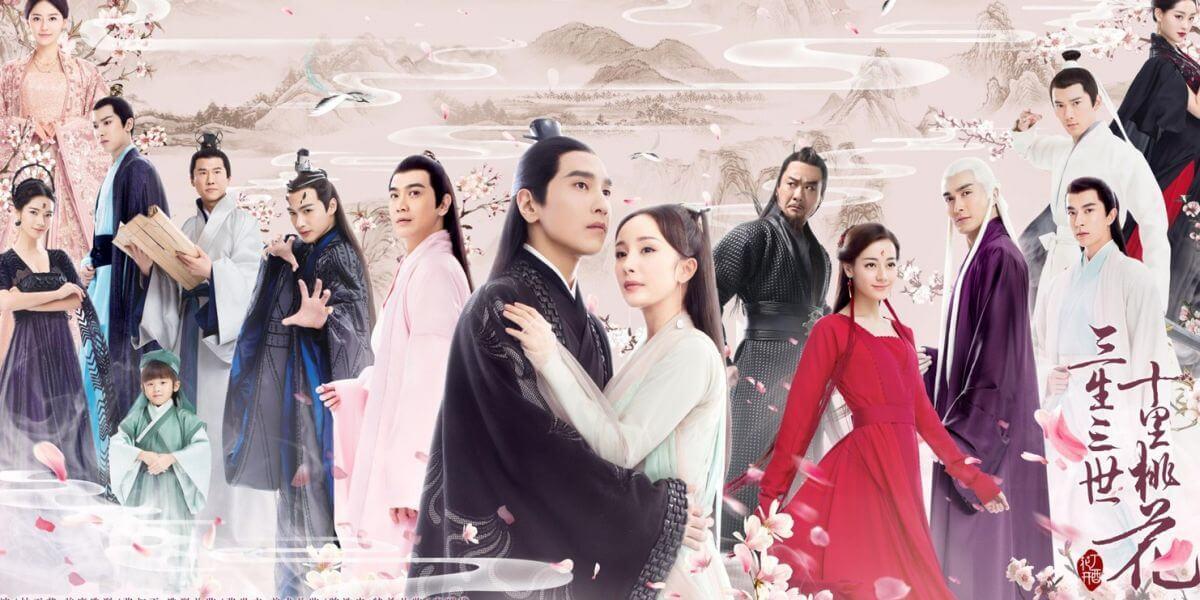10-top-bo-phim-hay-an-tuong-tren-man-anh-nho-hoa-ngu-2017