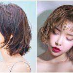 """""""F5"""" bản thân bằng những kiểu tóc ngắn xinh ngất cho nàng đón năm mới"""