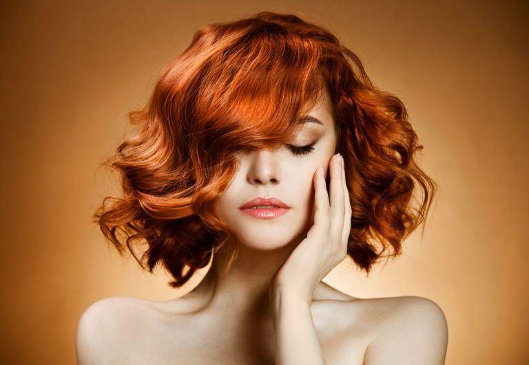 Phải đảm bảo bạn đã biết hết những điều này trước khi tự nhuộm tóc