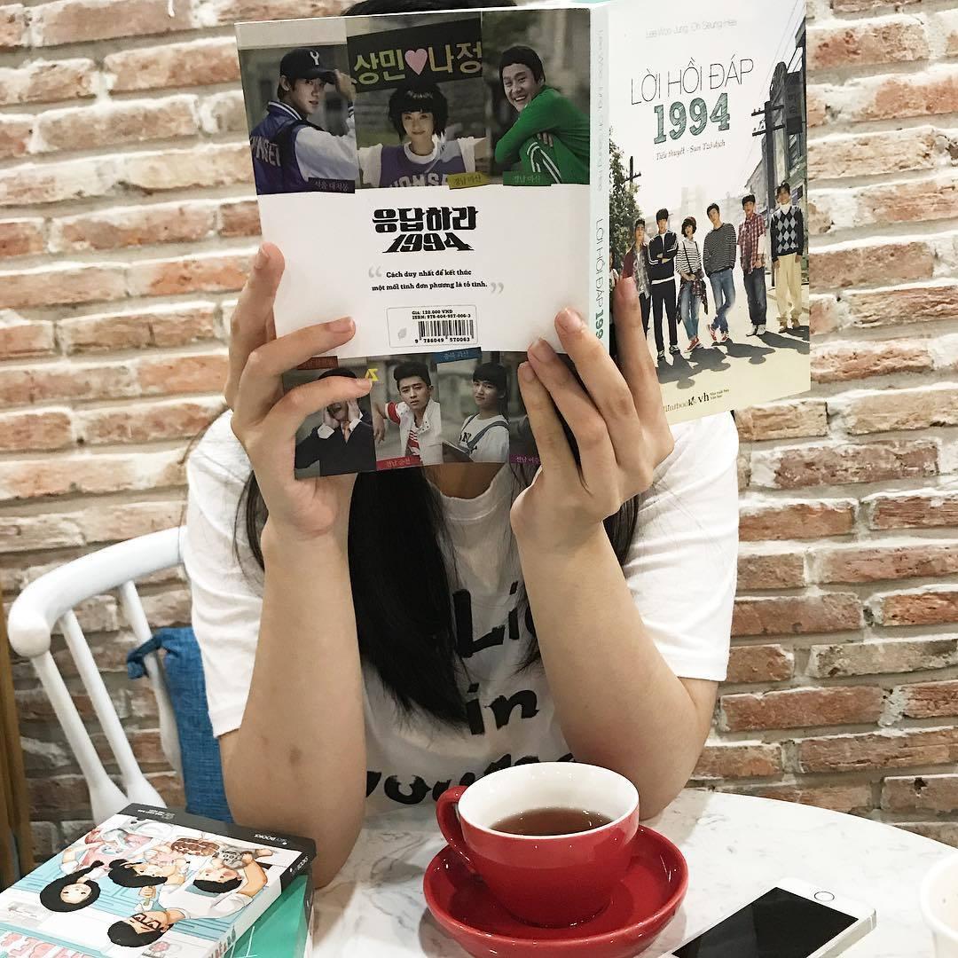 10-phim-hay-da-danh-sach-chuyen-the-con-hay-hon-copy