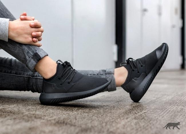 giay-adidas-4