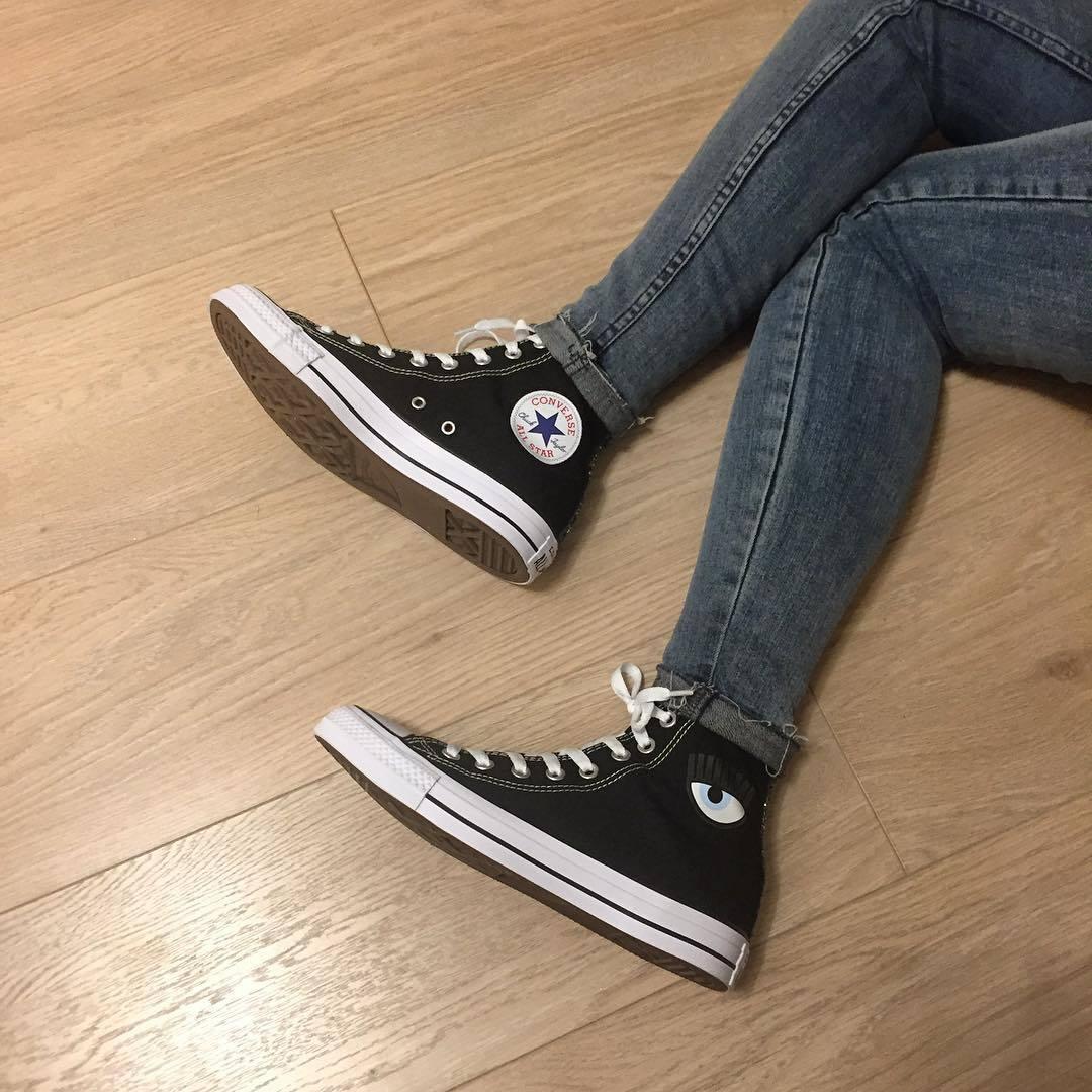 5-giay-converse-nike-hay-adidas-moi-duoc-san-don
