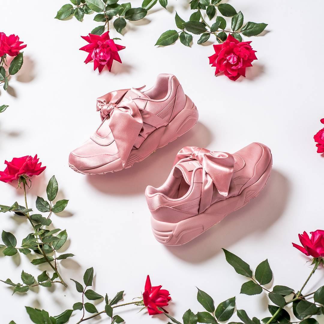 8-giay-converse-nike-hay-adidas-moi-duoc-san-don